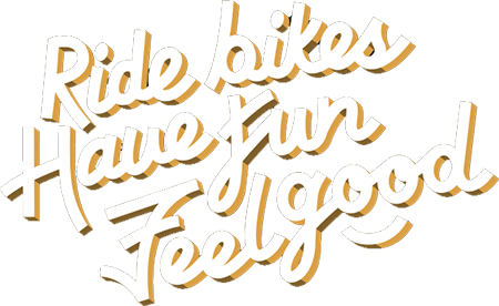 ride-bikes.png