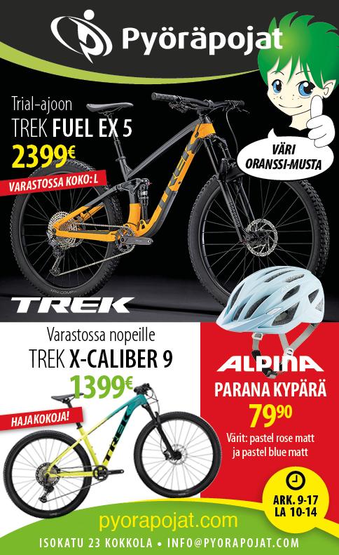 Trek_Fuel-EX5.jpg
