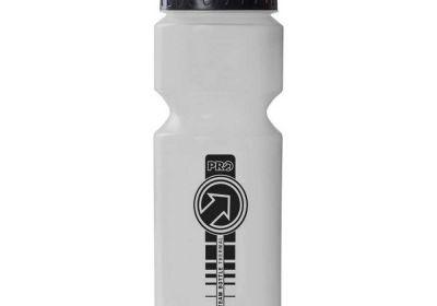 Pro Team Thermal pullo