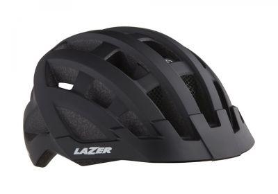 Lazer Petit DLX kypärä