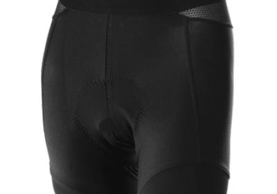 Löffler naisten Light Hotbond® pyöräilyalushousu